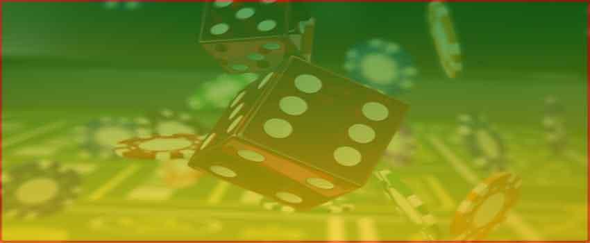 Apa Saja Game Judi Casino Online Indonesia Yang Menarik