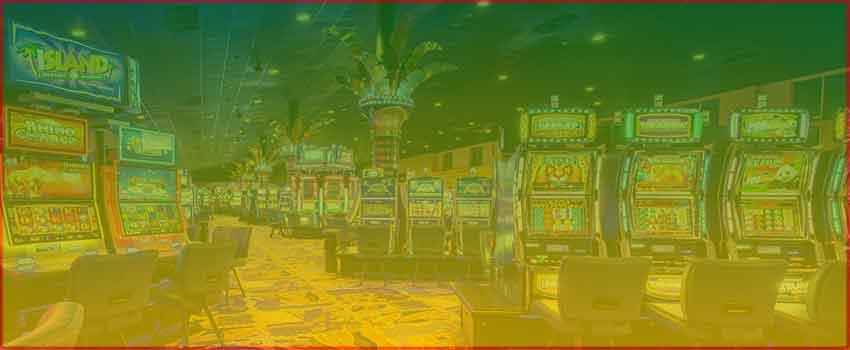 Cara Main Judi Casino Online Indonesia Terpercaya Dengan Uang Asli