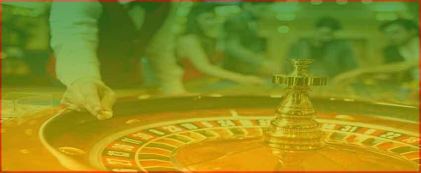 Cara Menjadi Member Agen Casino Online Dengan Mudah