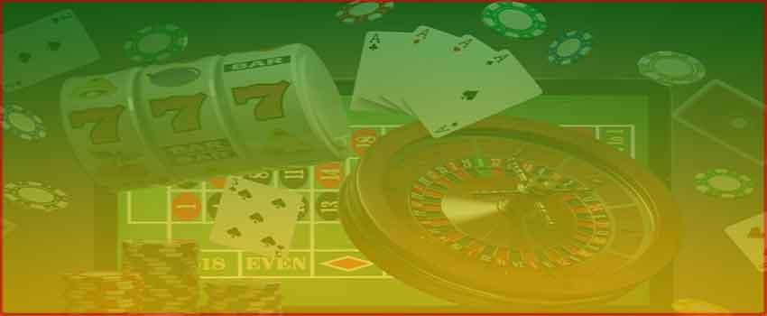 Mengetahui Permainan Slot Indonesia Buat Pemula Biar Lebih Beri keuntungan
