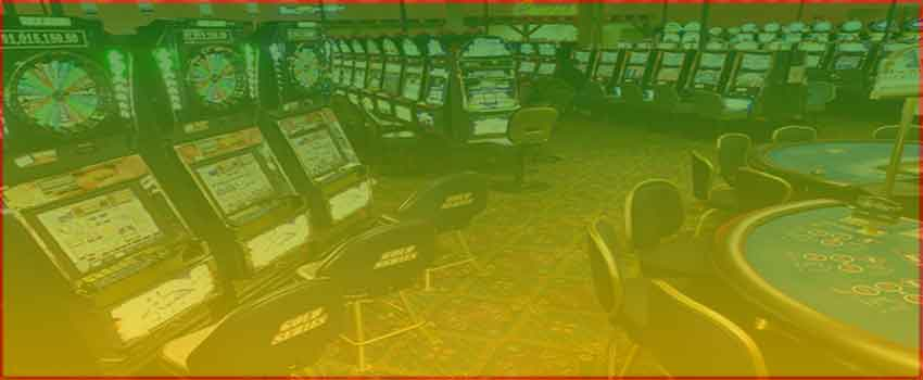 Menyaksikan Kemungkinan Di Permainan Slot Online Supaya Lebih Memberikan keuntungan