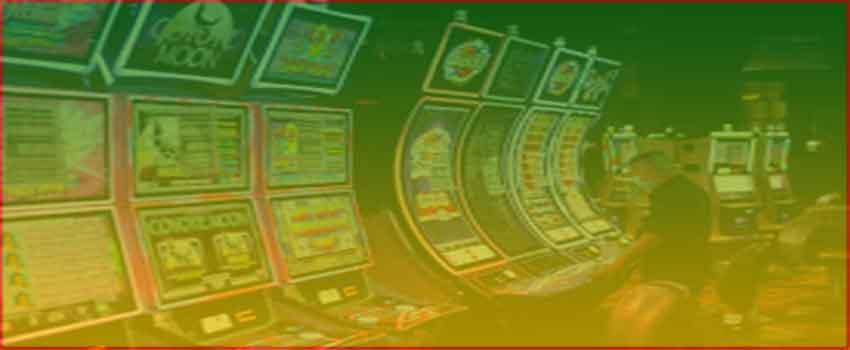 Serba-Serbi Permainan Agen Slot Online yang Perlu Diketahui Pemain Pemula