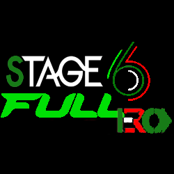 stage6fullero