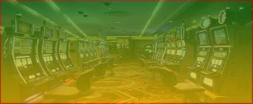 Berubah menjadi Anggota Situs Judi Casino Online Dengan Simpel