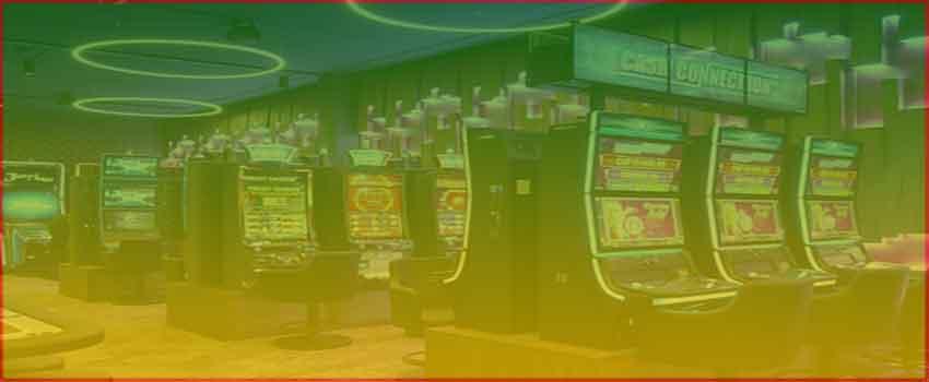 Kelebihan Main Judi Casino Tanpa ada Robot Player